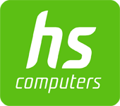 logo_hscomputers